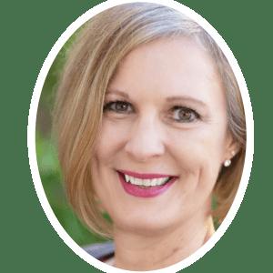 Bobbi Wilcox Profile