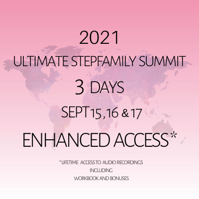 Enhanced Access graphic