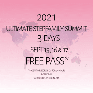 2021 Stepfamily Summit Product Image