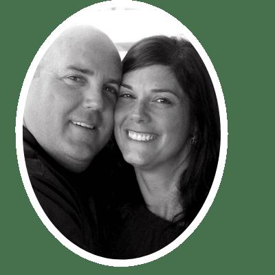 Brenda and Gregg Ockun Profile Photo