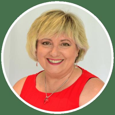the Stepmom Coach Profile photo