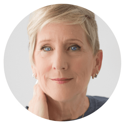 Karen Bonnell profil photo