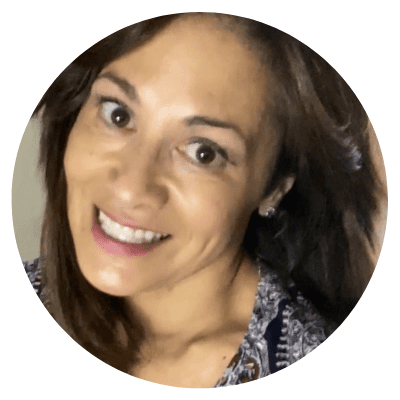 Lisa Goodpaster profile photo