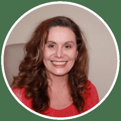 Dr. Sonia Cann-Malland profile photo
